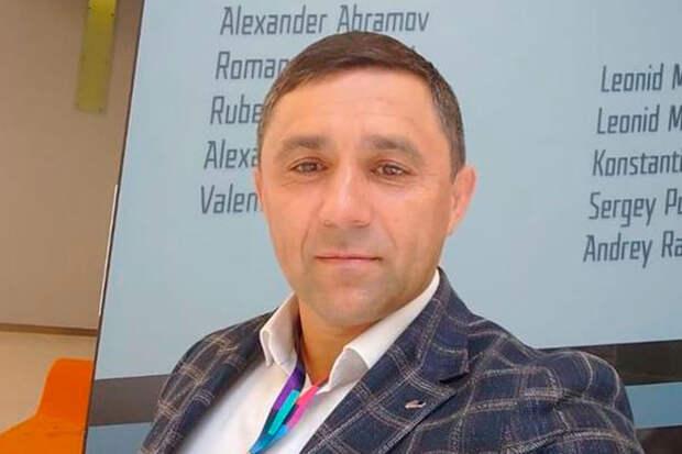 «Явответе завсе»: мэр российского города извинился заямы надорогах