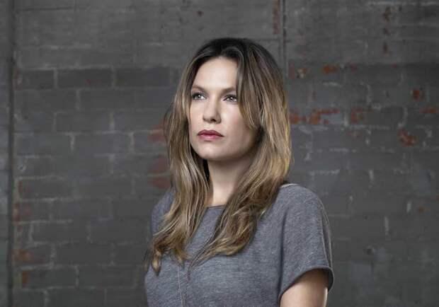 Киле Санчес получила роль в сериале «Линкольн для адвоката»