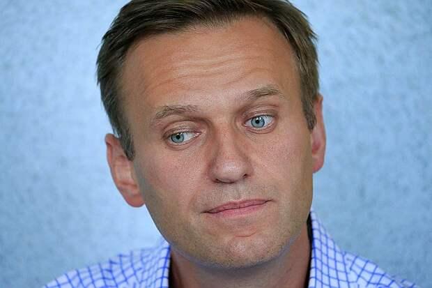 Состояние здоровья россиянина Алексея Навального продолжает оставаться главной проблемой в отношениях между Россией и Западом.