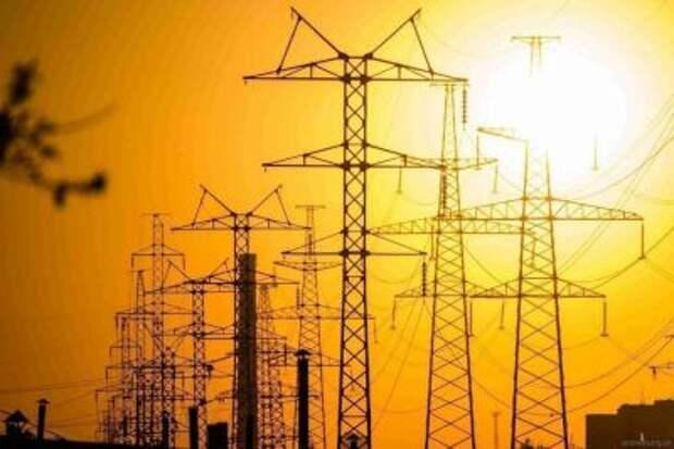 Минэнерго не рассматривает введение прогрессивной шкалы энерготарифов