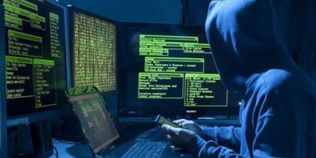Северокорейские хакеры напали на Pfizer