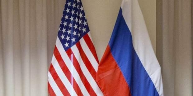 Соглашение о продлении СНВ-3 вступило в силу