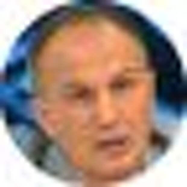 Смерть опального губернатора Игнатьева: Вертикаль власти потребовала сакральной жертвы