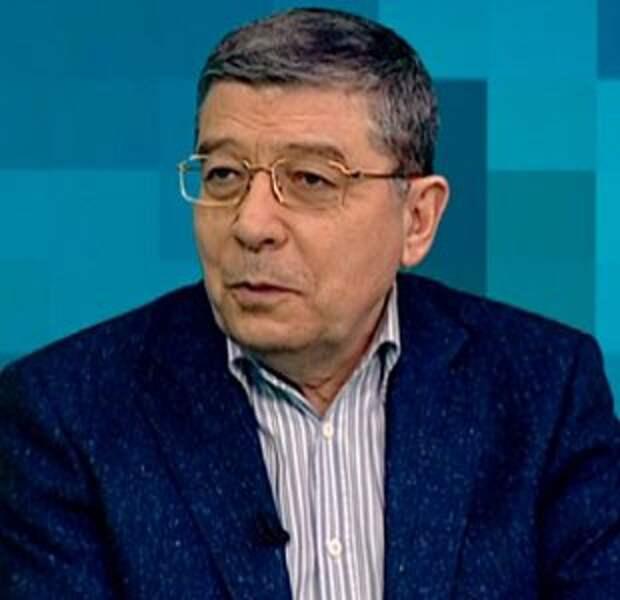 Как доверие россиян к решениям властей  повлияет на восстановление экономики