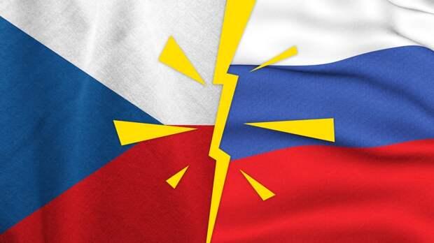 «Великодушие русских»: в Чехии назвали условие восстановления дружбы с РФ