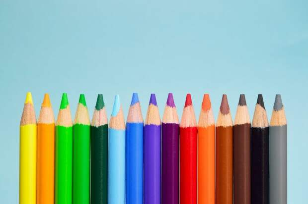 Центр детского творчества «Свиблово» подготовил ряд мероприятий в честь Дня семьи, любви и верности