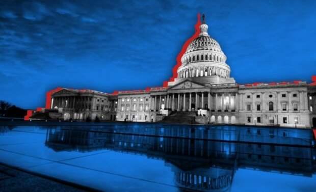 «Итоги будут крайне непредсказуемыми»: Клинцевич назвал риски от выхода США из ядерной сделки с Ираном