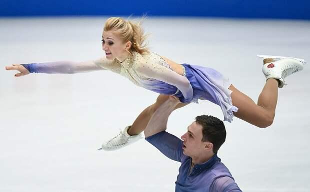 36-летняя чемпионка ОИСавченко возобновила тренировки спартнером. Всентябре она родила дочь