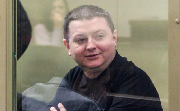 СК возбудил дело после нападения на генконсульство России в Харькове