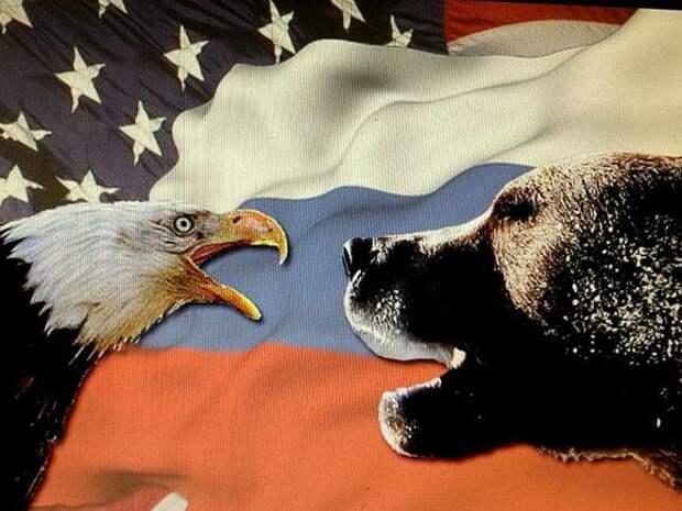 Вашингтон приостановил переговоры с Москвой по антитеррору