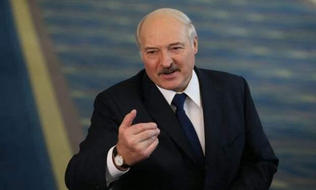 Исследование: Лукашенко будет президентом Белоруссии до2025 года
