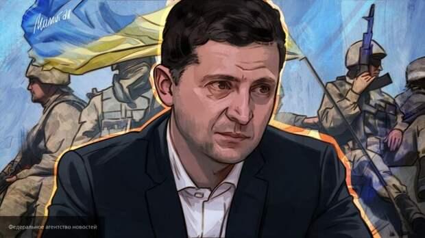 Перминов рассказал, что думают жители Европы о событиях на Украине после 2014 года