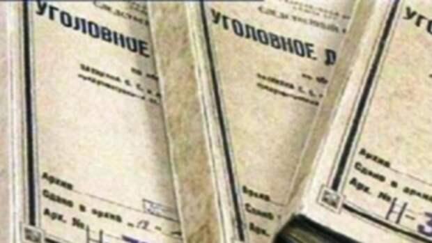 Алтайскому экс-министру не удалось обжаловать приговор