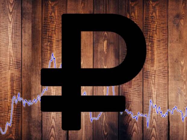 Аналитик CMS Institute: Доллар может совершить отскок на фоне перепроданности рубля