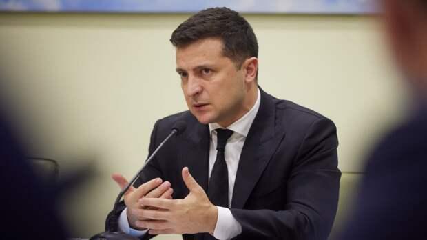 Зеленский объяснил, как украинцы «доказали» свою принадлежность к Европе