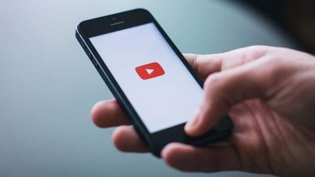 В России может появиться собственный YouTube