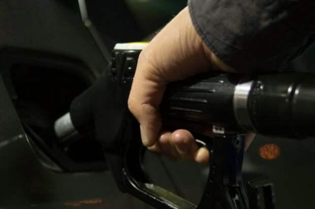 Минэнерго не ожидает подорожания бензина сверх инфляции