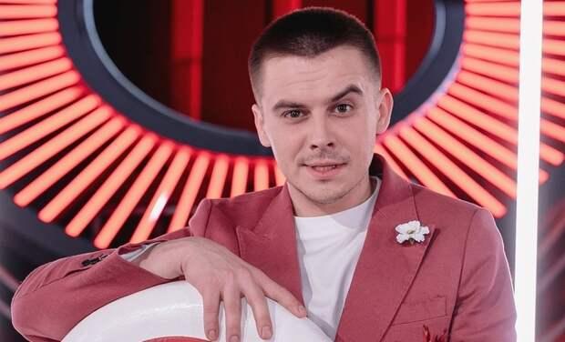 """Резидент Comedy Club Константин Бутусов: """"Гарик Харламов – самый смешной человек в нашей стране"""""""