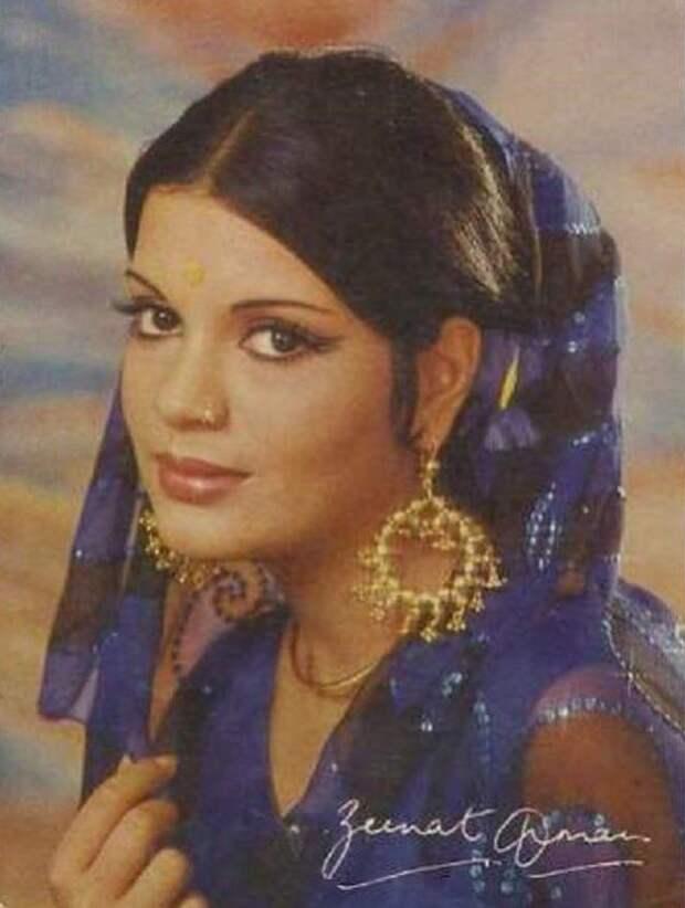 Растоптанная любовь и красота прекрасной принцессы из красивой индийской сказки, изображение №5