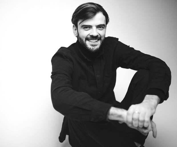 12 интересных фактов об Антоне Лапенко, который снимает забавные скетчи