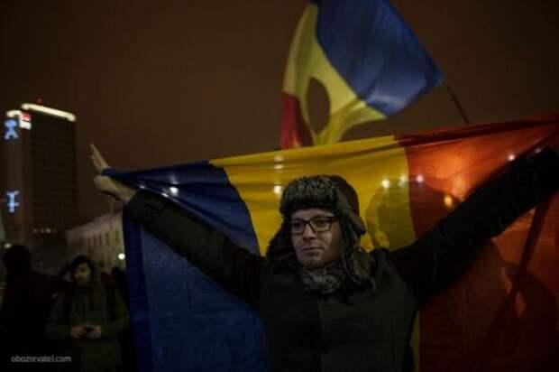 Джабаров оценил намерение Румынии признать Россию «враждебной страной»