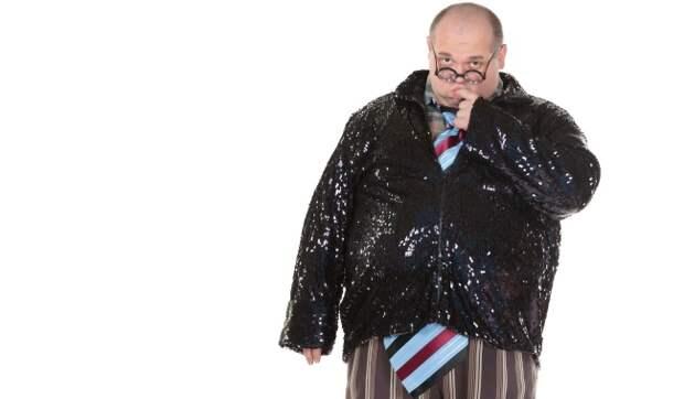 Блог Павла Аксенова. Анекдоты от Пафнутия. Фото Discovod - Depositphotos