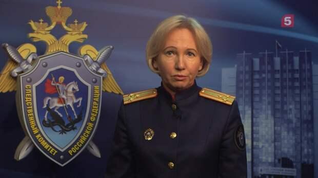 Чистка российской элиты перешла на новый уровень (Ирина Алкснис)
