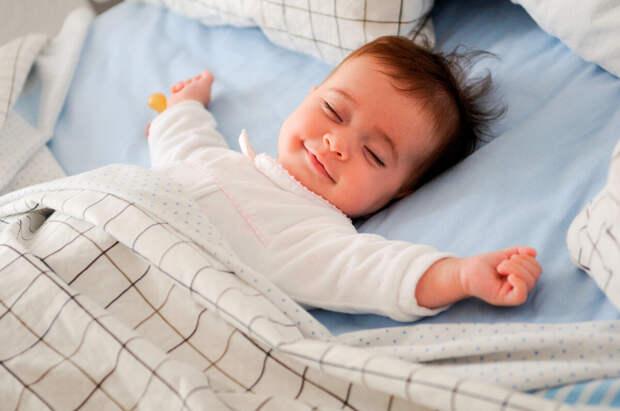 9 честных советов по выбору кондиционера для детской комнаты от мамы трех детей. Личный опыт.