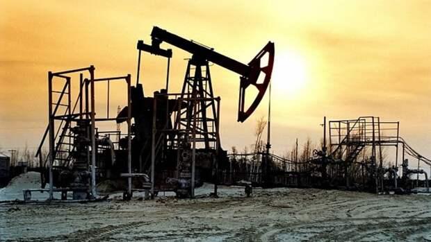 Низкие цены нанефть— повод для тщательного мониторинга