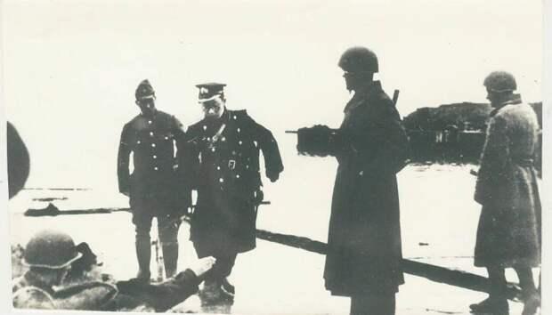 С развалин Берлина – на сопки Маньчжурии. Подготовка СССР к разгрому Японии