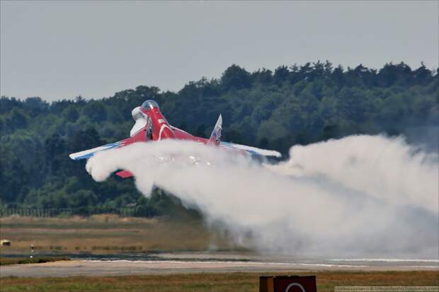 MiG-29OVT IMG_8560