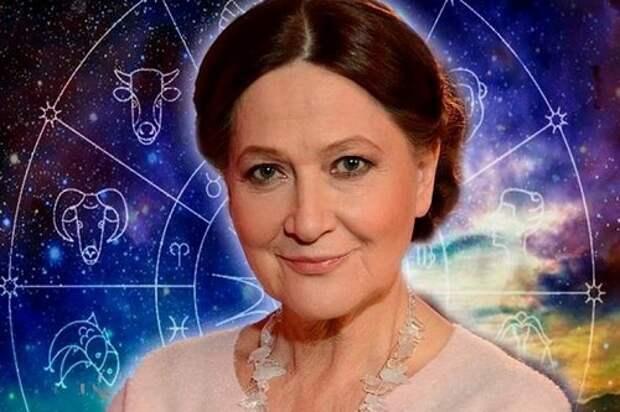 Тамара Глоба: как складываются отношения разных знаков Зодиака