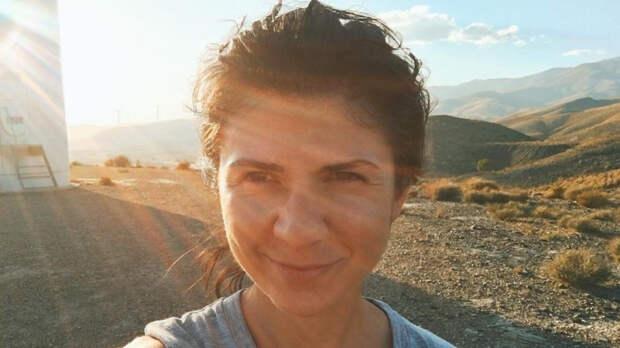 Нателла Крапивина объяснила Киркорову свое скандальное высказывание
