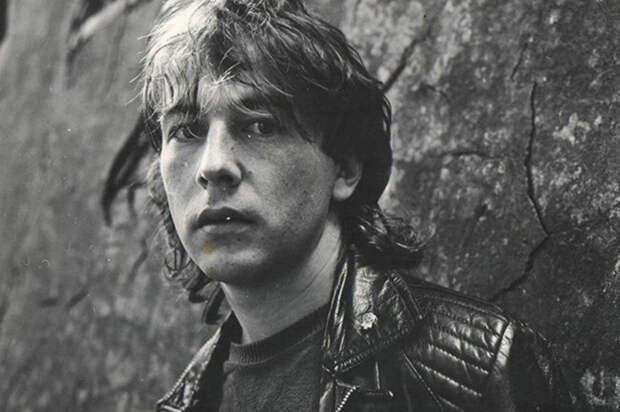 Сын поэта и музыканта Александра Башлачёва найден мёртвым