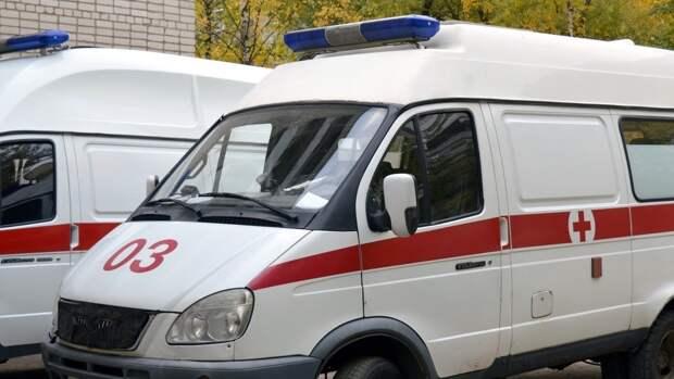 Количество погибших в аварии с автобусом в Свердловской области увеличилось до семи