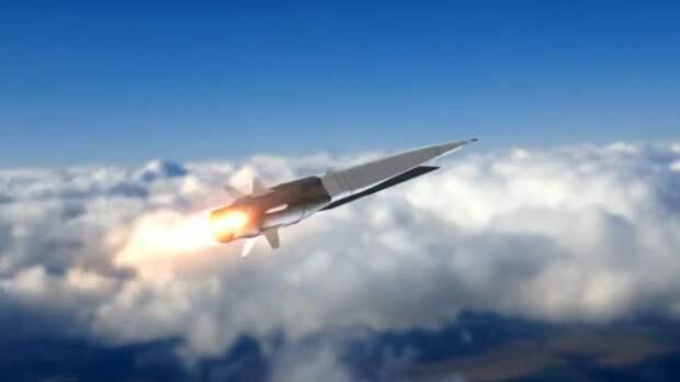Sohu: США испугались нового российского ракетного оружия, против которого нет защиты