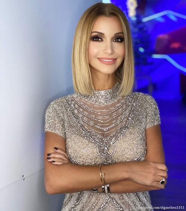 Ольга Орлова рассказала, почему бывшего Ольги Бузовой взяли на шоу «Дом 2»