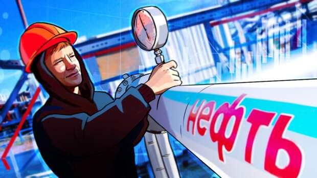 На Украине негативно оценили прекращение поставок топлива от «Роснефти»