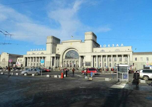 Киев раздаёт вокзалы в концессию. Власти планируют передать ЖД-хабы из ведения аналога украинского РЖД частникам