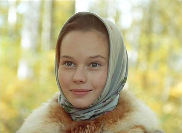 Российские красотки из лихих 90-х