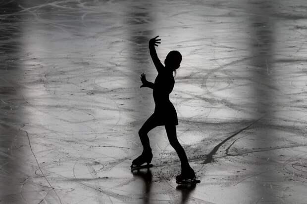 Олимпийская чемпионка Аделина Сотникова закончила спортивную карьеру