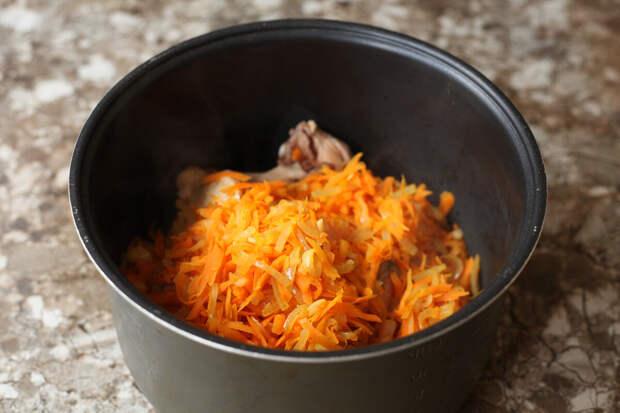 Беру курицу, литр кефира и готовлю вкуснейший ужин: по рецепту своей подруги готовлю такое блюдо каждую неделю