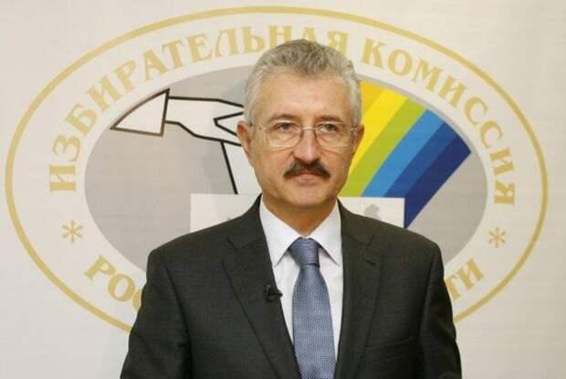 Эксперт рассказал, почему навыборах вРостовской области будет действовать ДЭГ