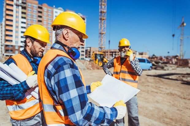 ошибки заказчиков при постройке жилища