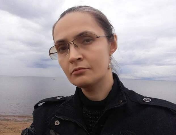 «Беларусь может быть точкой сборки для русской цивилизации»