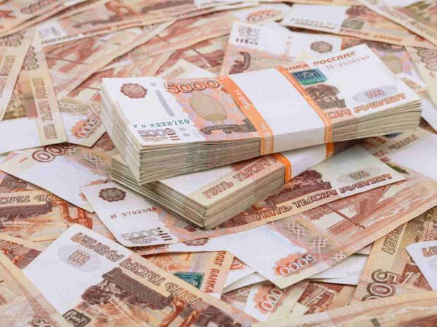 Власти готовят миллионные выплаты для представителей ряда профессий