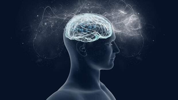когнитивные ловушки