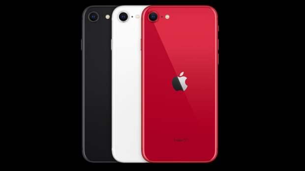 Владельцам iPhone рассказали, как легко сломать Wi-Fi на устройстве