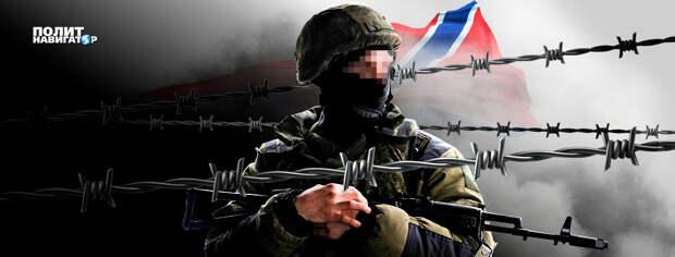 «Плевать, что скажет Байден». В Москве ЛДНР призвали к партизанской войне на Украине