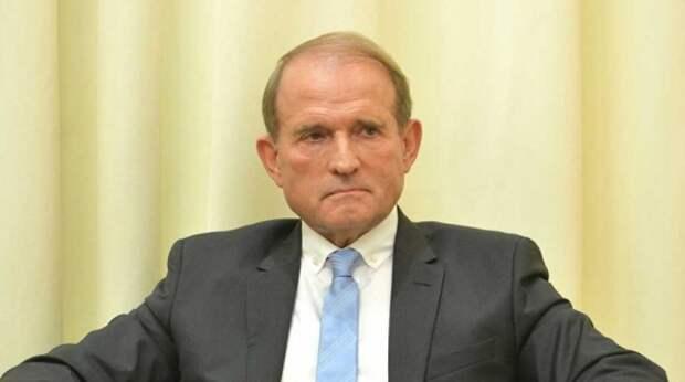Кума Путина обвинили в госизмене из-за газа в Крыму